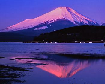 20090208-yamanakako_hirano1.jpg