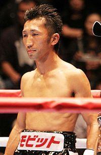 200px-Daisuke_Naitō,_Nov._2009.jpg