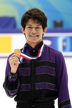 250px-Takahiko_Kozuka_at_2010_Cup_of_China.jpg