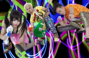 chihiro_band_2_WEB_TOP.jpg