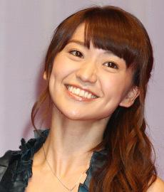 oshimayuko.jpg
