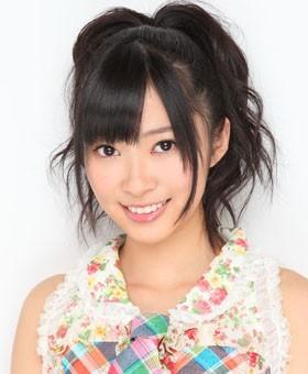 sashihara0425090.jpg